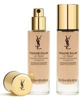 Saint Laurent Touche Eclat Le Teint: Radiance Awakening Foundation SPF 22/1 oz.