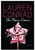Harper Collins The Fame Game (Book 1)