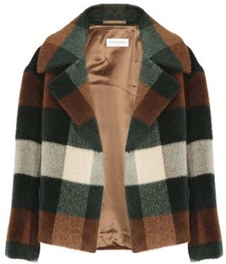 Dries Van Noten Vaudi jacket