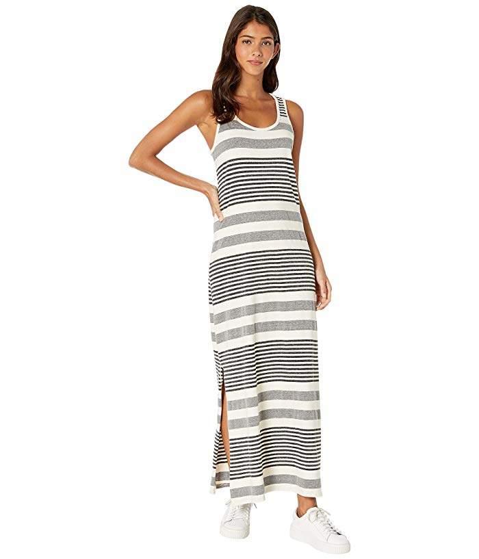 5b1a1b98263e4 Womens Stars And Stripes Dresses - ShopStyle