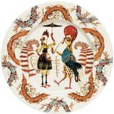 Iittala Tanssi Plate
