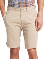 Polo Ralph Lauren Classic-Fit Chino Shorts