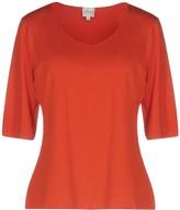 Armani Collezioni T-shirts - Item 37926803