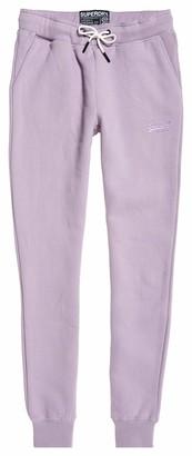 Superdry Women's Sweatpants