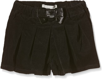 Name It Girl's 13121720 Shorts
