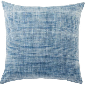 Jaipur Living Morgan Handmade Throw Pillow