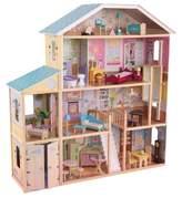 Kid Kraft Majestic Mansion Toy