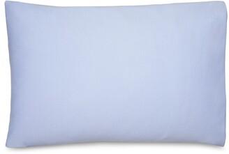 Calvin Klein Home Harrison Pillowcases