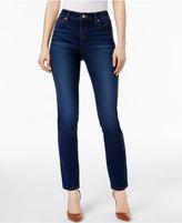 INC International Concepts Skinny Jeans, Only at Macy's