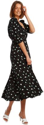 Ghost London Alice Dress