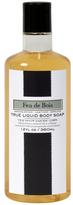 Lafco Inc. Feu de Bois Body Wash (12 OZ)