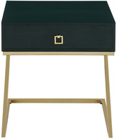 Chic Home Cordoba Side Table