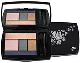 Lancôme Color Design All-In-One 5 Shadow and Liner Palette
