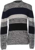 Minimum Sweaters - Item 39789908