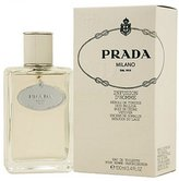 Prada Infusion Dhomme by for Men
