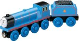 Learning Curve Thomas And Friends Wooden Railway - Gordon The Big Express Engine