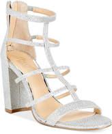 Badgley Mischka Teddy Shoes Women's Shoes