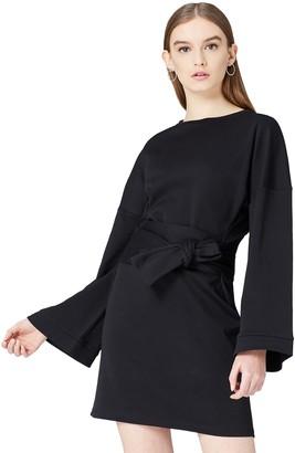 Find. Amazon Brand Women's Jersey Dress