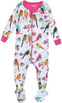 Hatley One-pieces - Item 34734810