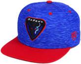Top of the World DePaul Blue Demons Energy 2-Tone Snapback Cap