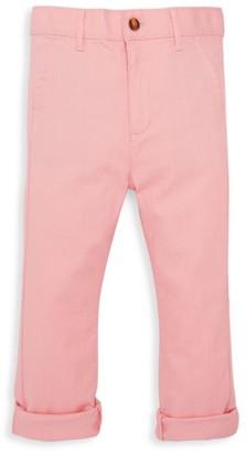 Appaman Little Boy's & Boy's Slim-Fit Pants