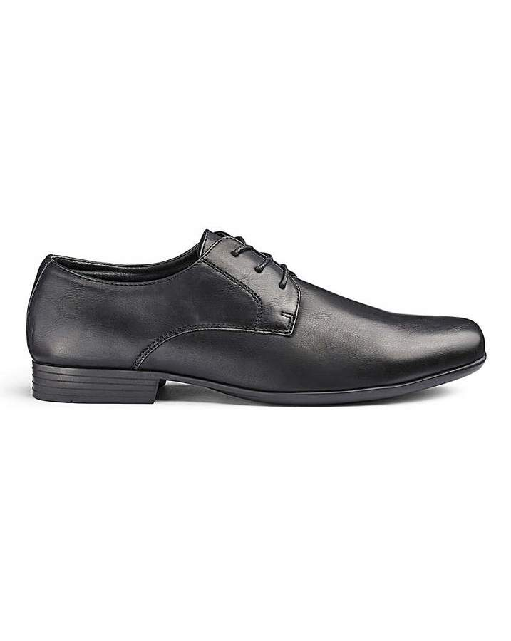a68fbaaaa Jacamo Shoes For Men - ShopStyle UK
