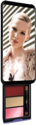 Samsung Pout Case Positively Red Kit Phone Makeup Case For S8 Black & Purple Case