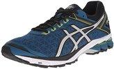 Asics Men's GT 1000 4 G TX Running Shoe