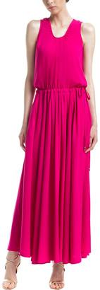 BGL Dress