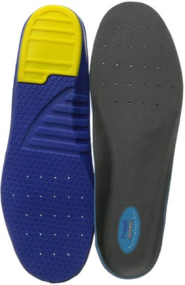 Propet Performance Pro Orthotic Insole