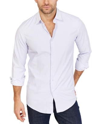 Blanc Even Woven Shirt