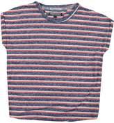 Tommy Hilfiger T-shirts - Item 37765534