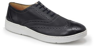Sandro Moscoloni Miklos Wingtip Sneaker