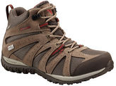Columbia Grand Canyon Mid Outdry Hiking Shoes