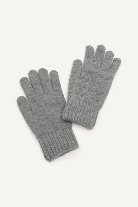 Ardene Touchscreen Gloves