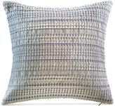 """Kas Finley 16"""" Square Decorative Pillow"""