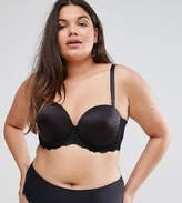 City Chic Multiway Bra