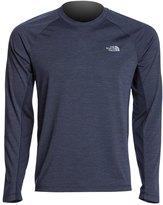 The North Face Men's Ambition L/S Shirt 8138256