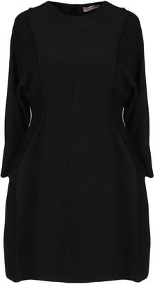 Martino of Canada MARTA Short dresses - Item 34873105QU