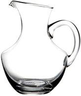 Home Essentials Glass Pitcher, 70oz