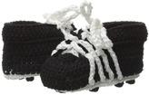Jefferies Socks Soccer Cleats Bootie (Infant)