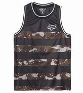 Fox Men's Mere Tank Top 8146837