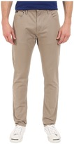 RVCA Daggers Twill Pants Men's Casual Pants