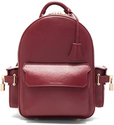 Buscemi Mini PHD Backpack