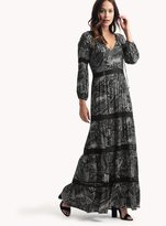 Ella Moss Adriana Maxi Dress