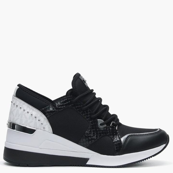 Michael Kors Shoes Sale   Shop the