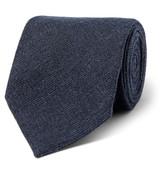 Tom Ford - 8cm Cashmere Tie
