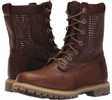 """Timberland Authentics Open Weave 6"""" Boot"""