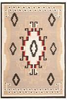 Ralph Lauren High Mountain Collection Area Rug, 5' x 8'