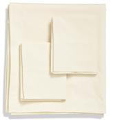 Belle Epoque 220 Thread Count Percale Sheet Set